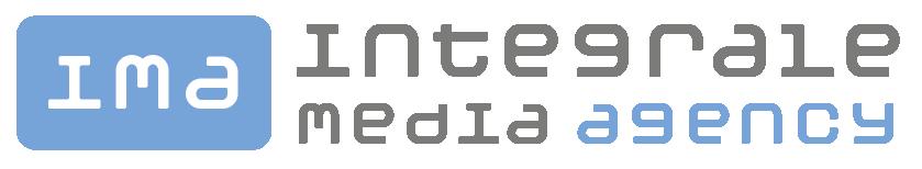 Integrale Media Agency